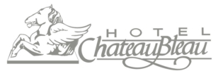 ChateauBleau Hotel